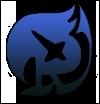 A quelle guilde appartient cet emblème ?