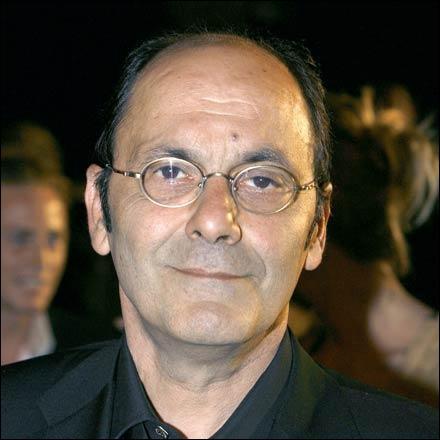Acteur Français. Jean-Pierre ...
