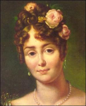 L'une des maitresses les plus connues de Napoléon était polonaise, elle s'appelait ...