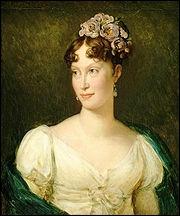 Le 16 Décembre 1809, il divorce de la première impératrice. Et afin d'avoir un allié sérieux, il décide d'épouser par procuration d'abord, puis officiellement ( 1 er avril 1810), Marie-Louise...