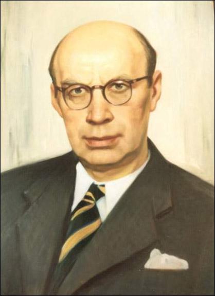 Parmi les titres suivants, lequel est-il celui d'une oeuvre de Prokofiev ?