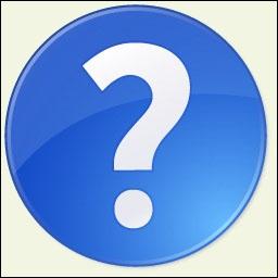 Que signifie l'adjectif  probe  ?