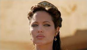 Films avec Angelina Jolie