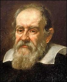 Galilée est connu pour avoir perfectionné un instrument optique lui ayant permis de défendre la théorie copernicienne de l'Univers, soit l'héliocentrisme. Quel est cet instrument ?