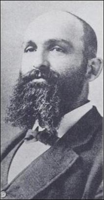 Whitcomb Judson est connu pour le dispositif mécanique qu'il a inventé en 1891. Sans ce dispositif, il serait plus pénible pour nous aujourd'hui de nous vêtir. Quelle est cette invention ?