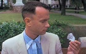Films avec Tom Hanks