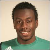 Quel sélectionneur a retenu Blaise Matuidi pour sa première sélection en équipe de France ?