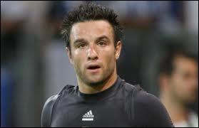 Dans quelle division jouait Mathieu Valbuena lorsque l'OM l'a recruté venant de Libourne-Saint-Seurin en 2006 ?