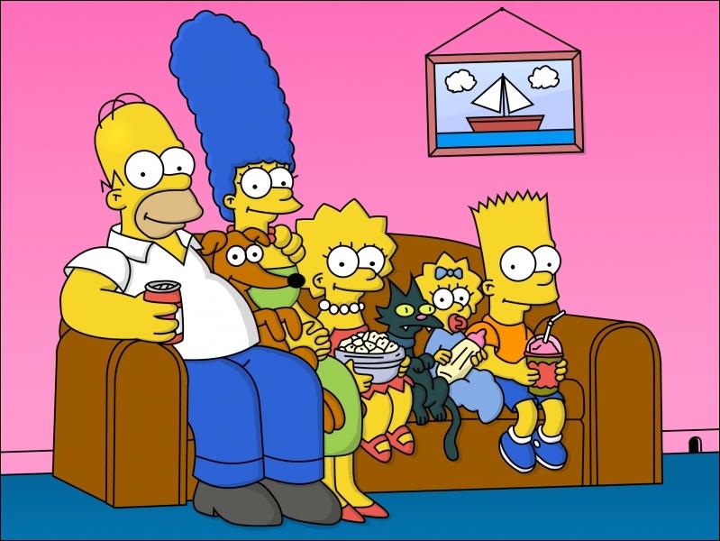 Dans cette famille, je demande le père !