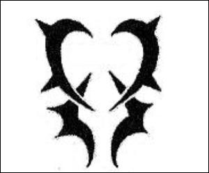 A quelle guilde correspond ce logo ?