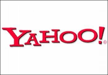 Finalement, un couple a appelé son fils Yahoo, car ils se sont rencontrés dans un chat de yahoo :