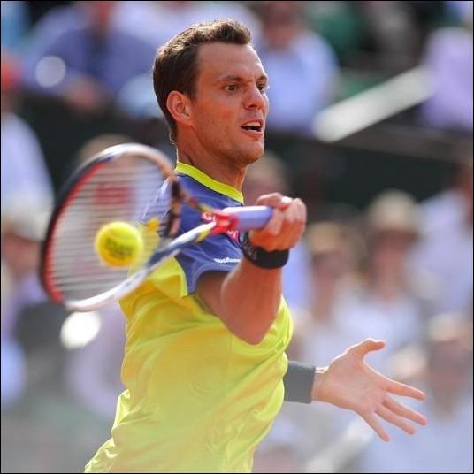 Quizz l 39 actualit du jour en images 17 quiz actualite - Combien coute un terrain de tennis ...