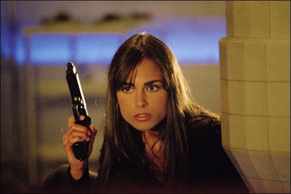 Dans quel(s) film(s) ne retrouve-t-on pas Jordana Brewster ?