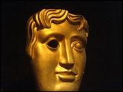 Récompense cinématographique et télévisuelle britannique. Le...