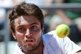 Les Tennismen français