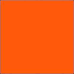 Quizz les couleurs en breton quiz couleurs for Quelle couleur associer a l orange