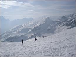 Quel est le plus haut sommet du Jura ?