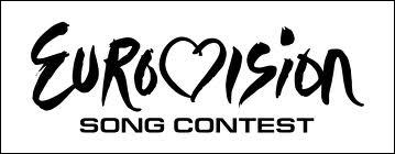 De quand date le concours Eurovision de la chanson ?