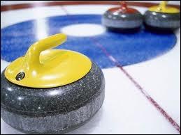 A quel pays doit-on le curling ?