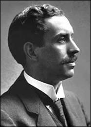Charles Barkla reçut le Nobel de physique en 1917 pour sa découverte des rayons J. Aujourd'hui, les scientifiques savent que ces rayons :