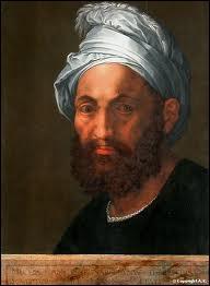 Avec quelle main Dieu donne-t-il la vie à Adam dans la peinture de Michel-Ange ?