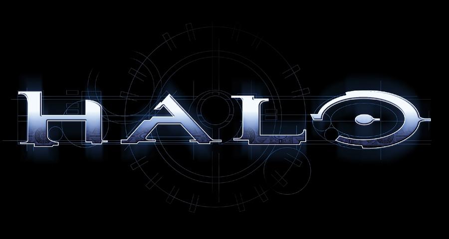 Dans Halo anniversaire, où se passe le premier niveau ?