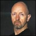 Quel est le nom du chanteur du groupe Judas Priest ?