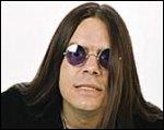 Quel est le nom du chanteur du groupe Black Sabbath ?