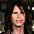 Quel est le nom du chanteur du groupe Aerosmith ?