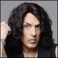 Quel est le nom du chanteur du groupe Kiss ? (ils sont 2 mais j'ai choisi le guitariste)