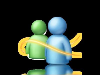 Super un ami connecter ! : Quel est ce logo ?