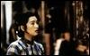 De quel film est tirée cette image de la célèbre Gong Li ?