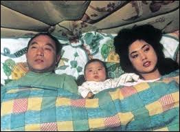 Un film de Wang Chao, mais lequel ?
