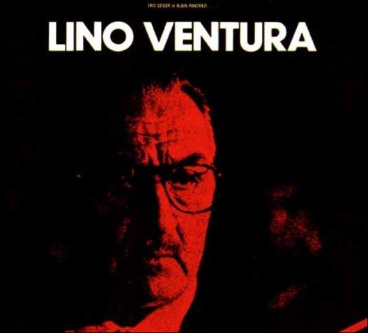 Dans ce film son personnage se nomme le général Carlo Dalla Chiesa ...