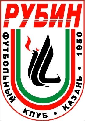 logo quiz russie