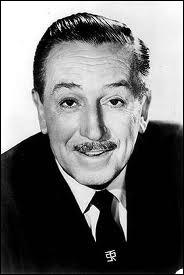 Quel est le titre du premier long métrage d'animation de Walt Disney ?