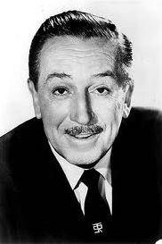 Walt Disney Classiques (1re partie)