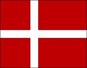 Lequel de ces mets est l'une des spécialités culinaires du Danemark ?