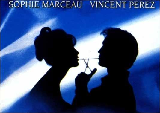 Quizz sophie marceau l 39 affiche quiz films affiche for Alexandre jardin joyeux noel