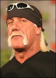 Quel est le surnom de Hulk Hogan ?
