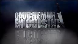 De quelle émission s'est inspiré  Cauchemar en cuisine  ?