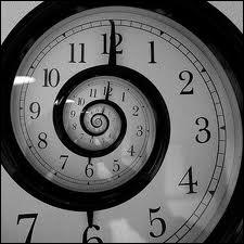 Combien de temps dure un épisode de  Cauchemar en cuisine  ?