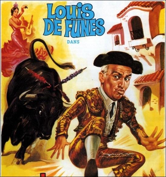 Dans ce film sorti en 1958, son personnage se nomme Maurice Berger ... .