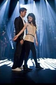 Films de Selena Gomez
