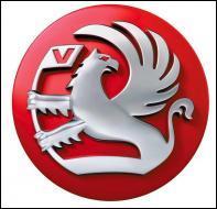 Cet aigle apparait sur le logo de quelle marque ?