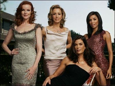 Comment s'appellent ces 4 héroïnes ?