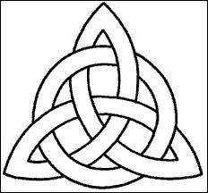 Symbole de vie, mort et renaissance, on la/le retrouve en magie, c'est ...