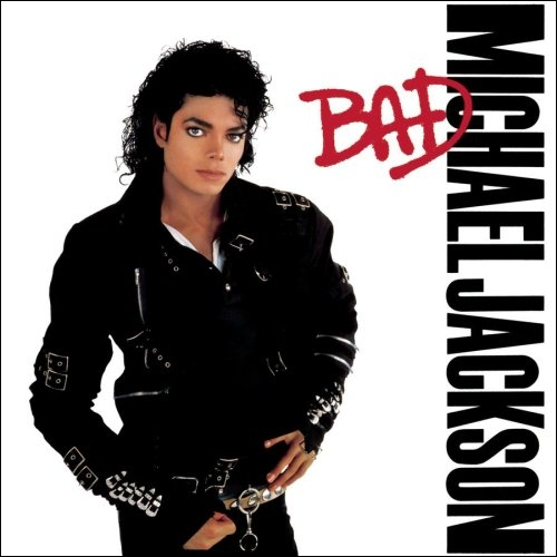 Combien d'exemplaires de ''Bad'' ont été vendus de par le monde ?