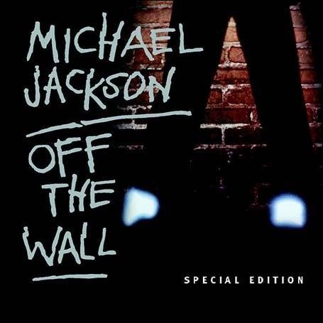 Combien d'exemplaires de ''Off The Wall'' ont été vendus de par le monde ?