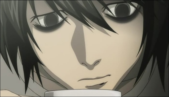 Episode 6 : Au minimum, combien voit-on L mettre de sucre dans son café ?